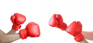 Franchise Procedures vs. Franchise Support: The Fight is on– Or is It?