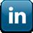 Add us on LinkedIn