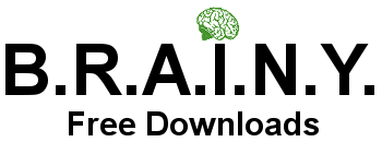Download a free copy of the B.R.A.I.N.Y. Report.
