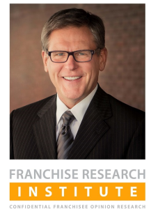 Franchise Success Is When It Works For All Parties